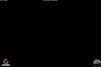 Oslo Holmenkollen - Skisprungschanze