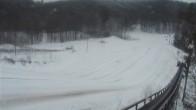 Horseshoe Resort Slope Side Camera