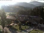 Hotel Alpenblick Oberstaufen