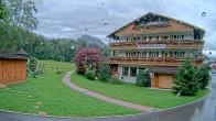 Hotel Alpenhof - Schoenau