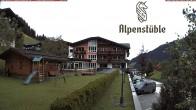 Hotel Alpenstüble, Mittelberg