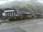 Hotel Edelweiss - Obertauern Ski Resort