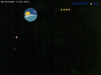Hotel Grimmingblick - Bad Mitterndorf