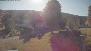 Hotel Gut Schmelmerhof (St. Englmar)