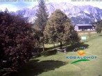 Hotel Kobaldhof, Ramsau am Dachstein