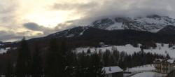 Hotel Menardi in Cortina d'Ampezzo