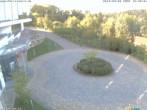 Hotel Raitelberg - Blick auf Wüstenrot