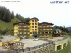 Reiteralm: View Hotel Raunerhof