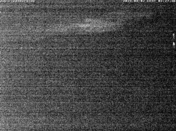 Webcam Bodenmais Silberberg Mountain Cam