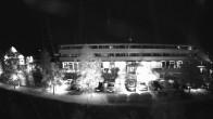 Hotel Sonne located in Mellau