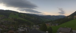 Hotel Talblick View