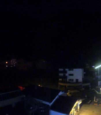 Hotel Turna - Skigebiet Malbun Triesenberg