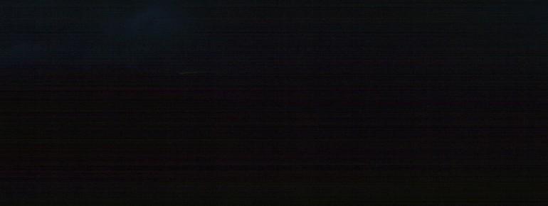 Panorama vom Hüttenkopf, Golm