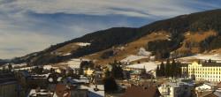 Innichen - Sporthotel Tyrol
