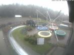 Inselberg Funpark - Brotterode-Trusetal 1