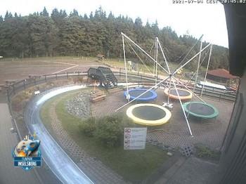 Inselberg Funpark - Brotterode-Trusetal 2
