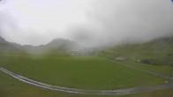 Jägeralpe, ski resort Warth-Schröcken