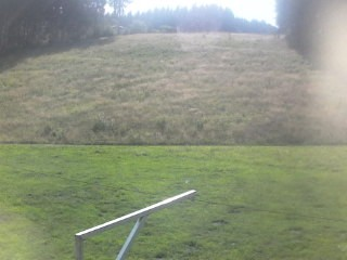 Jöhstadt Skipiste