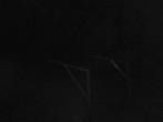 Jöhstadt Skilift