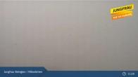Jungfrau Ski Region - Männlichen