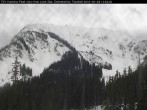 Kachina Peak Cam