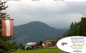 Webcam Skihang Thiersee-Mitterland