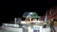 Kasina Ski - Base Station