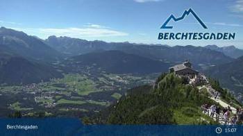 Kehlstein, Berchtesgaden