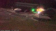 Kids-Snowpark