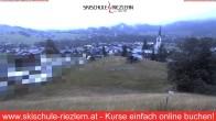 Kinderland Skischule Riezlern