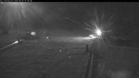 Kinder-Skischaukel Riesneralm