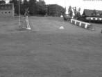 Kinderskigelände Oberwiesenthal