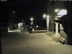 Kirchplatz Zermatt