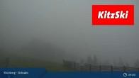 Kitzbühel: Kirchberg Ochsalm