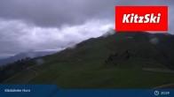 Kitzbüheler Hornköpfl mountain