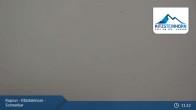 Kitzsteinhorn Glacier - Sonnenkar