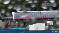 Klínovec - Keilberg Live Cam