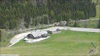 Klösterle - Edelweißhütte