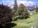 Kobaldhof, Ramsau am Dachstein