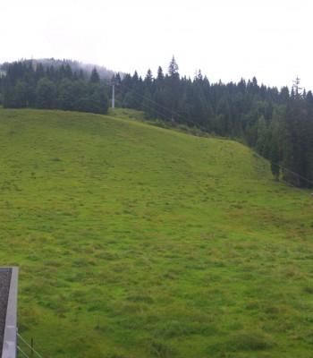 Königsleiten – Hochkrimml Ski area