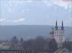 Kreuzkirche (Villach, Carinthia)