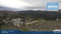 Krippenstein -Obertraun