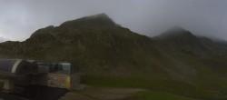 Kühtai Ski Resort - Kaiserbahn Lift