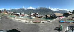 La Plagne Ski School