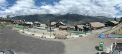La Plagne Skischule