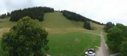 La Robella - Val de Travers