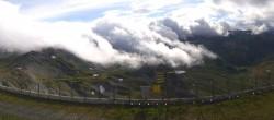 La Thuile Chaz Dura Bergstation