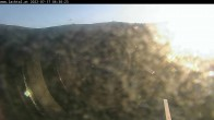 Lachtal: Ski lifts Schönberg