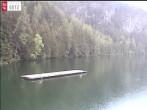 Lake Piburg - Ötztal