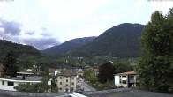 Lana - Marktgemeinde in Südtirol